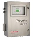 Analyseurs FPA 4000 / 4100 UV - Visible