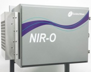 Spectrophotomètre NIR-O