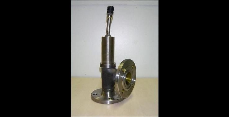 viscosimetre sofraser 4