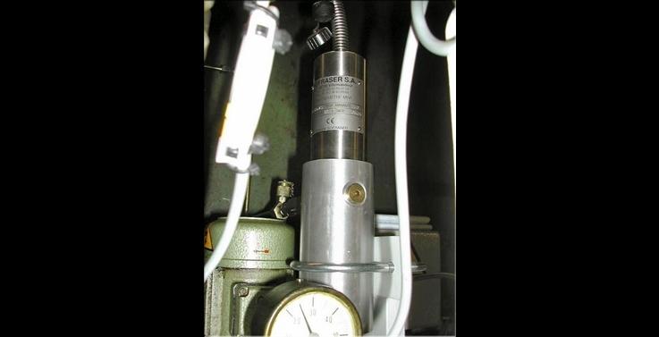 viscosimetre sofraser 6