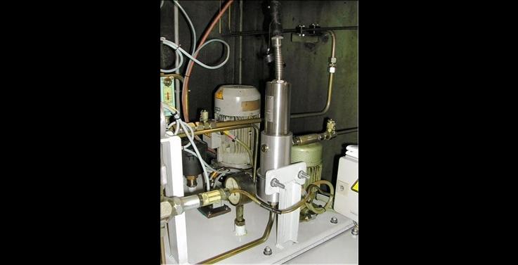 viscosimetre sofraser 7