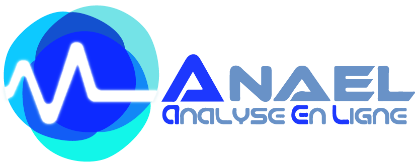 ANAEL Analyse En Ligne